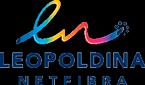 Leopoldina Netfibra